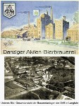 Danziger Aktien-Bierbrauerei