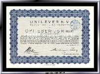 Unilever N.V.