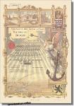 Musterdrucke, Reprints, Dekodrucke