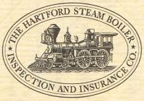 The Hartford Steam Boiler