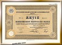 Marienberger Mosaikplattenfabrik AG
