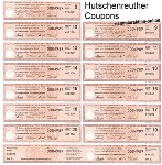 Hutschenreuther AG - BHS tabletop