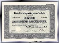 Maschinen - Anlagen Deutschland