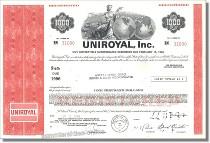 Uniroyal Inc.