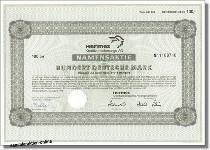 Hermes Kreditversicherungs-Aktiengesellschaft