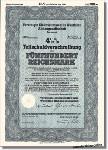 Vereinigte Elektrizitätswerke Westfalen - VEW
