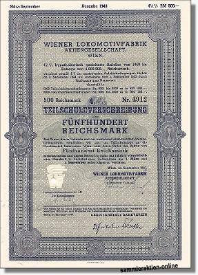 Wiener Lokomotivfabrik AG