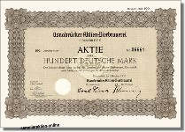 Osnabrücker Aktien-Bierbrauerei