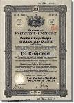 Landwirtschaftlicher Kreditverein Sachsen