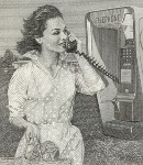 New England Telephone and Telegraph Company
