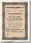 Gasanstalt-Betriebsgesellschaft