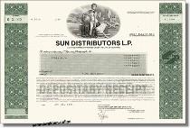 Sun Distributors L.P.