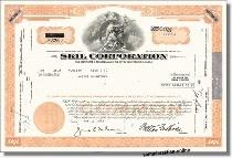 Skil Corporation - heute Bosch
