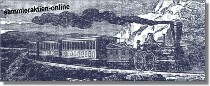 Fort Wayne & Jackson Railroad Company