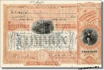 Louisville Railway Company