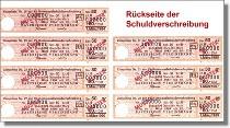 Bayerische Vereinsbank Aktiengesellschaft