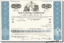 Dow Corning Corporation