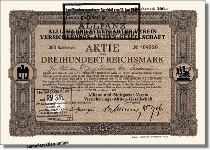 Versicherungen - Deutschland