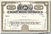Brauereien - Getränke - International