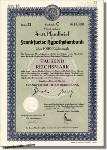 Frankfurter Hypothekenbank