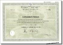 Dienstleistung - Deutschland