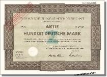 Druck - Papier Deutschland