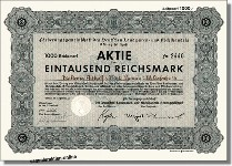 Förderungsgemeinschaft des Deutschen Landwaren- und Mehlhandels AG