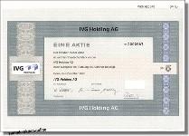 IVG Holding AG