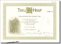 Treu Hanf AG