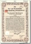 Kur- und Neumärkisches Ritterschaftliches Kredit-Institut