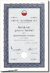 Amstel Brouwerij N.V.