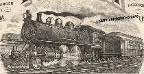 Florida Railway Company