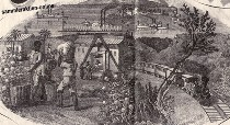 Mississippi Central Railroad Company