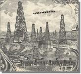 Gorbat Oil Company, Inc.