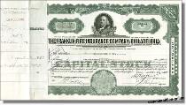 Versicherungen - USA