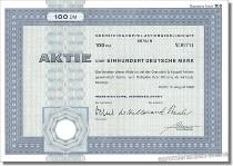 BankAmerica Corporation