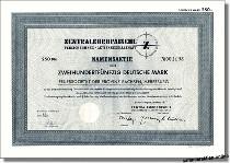 Zentraleuropäische Versicherungs-AG, Sparkassen-Versicherung