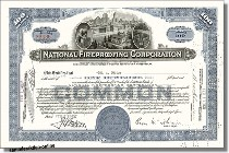National Fireproofing Corporation
