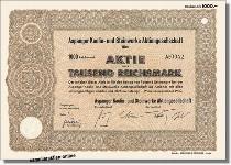 Aspanger Kaolin- und Steinwerke AG