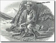 Battle Mountain Gold Company