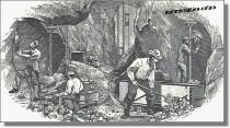 San Felipe Extension Mining Company