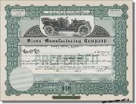 Automobile USA
