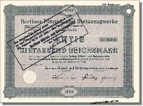 Berliner Mörtel- und Steinzeugwerke