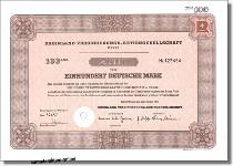 Rheinland Versicherungs-AG