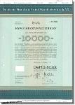 Deutsche Pfandbrief- und Hypothekenbank AG - <b>DePfa</b>