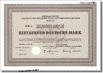 Hanseatische Assekuranz-Vermittlungs-AG