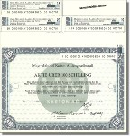 Mayr-Melnhof Karton Aktiengesellschaft