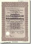 Bezirksverband für den Regierungsbezirk Kassel