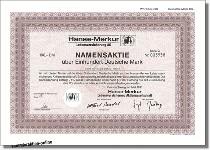 Hanse-Merkur Lebensversicherung AG