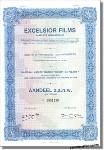 Excelsior Films N.V.